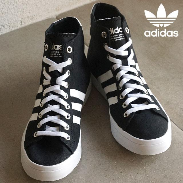 sports shoes 5adab 5b8fc Adidas originals coat Vantage mid mens Womens adidas Originals CourtVantage  MID core black  running white  Silver metallic S79303 SS16
