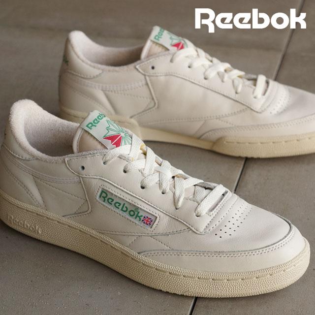 reebok classic 85