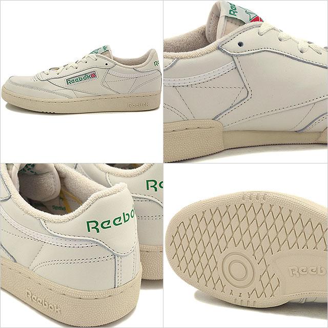 Zapatillas De Deporte De Las Mujeres Clásicas Reebok InD2Li