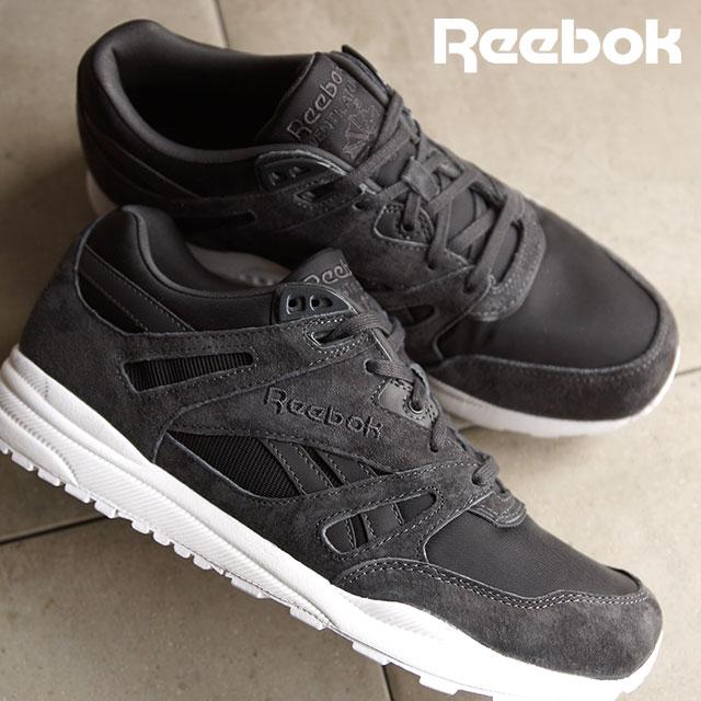 b885b938472 Reebok classics men s women s sneaker ventilator SMB Reebok CLASSIC  VENTILATOR SMB call     white (V68019 SS16)