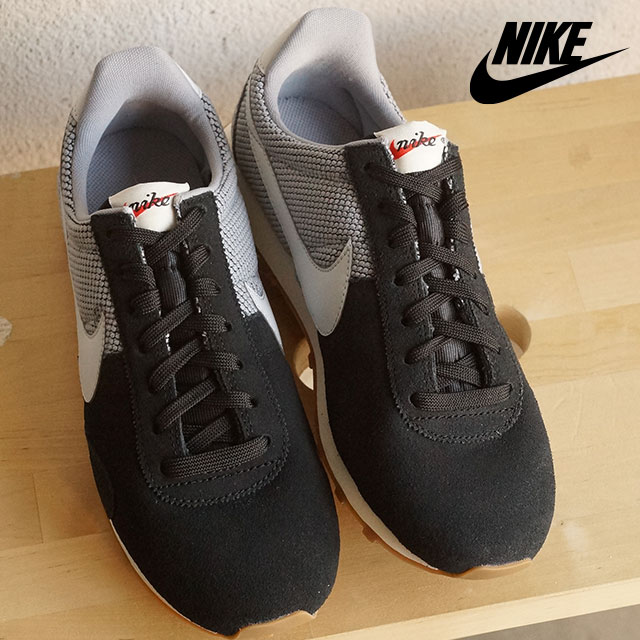 sports shoes 43010 04bca spain nike womens sneakers womens pre montreal racer vntg nike wmns pre  montreal rcr vntg black