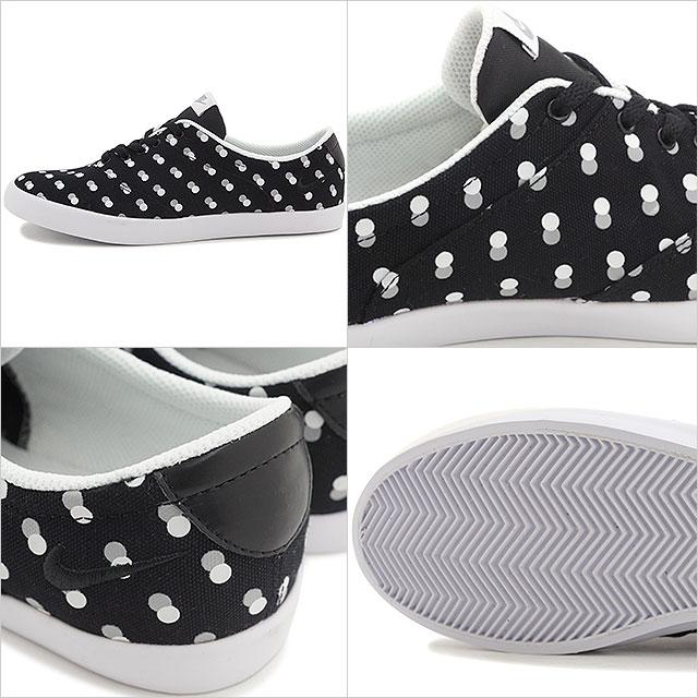 Womens ShoetimeNike Lace Sneakers Mini Print Women 9EHID2