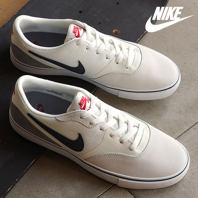 3f1e091ce854f1 Nike men skating shoes sneakers SB pole Rodrigues 9 VR NIKE SB PAUL  RODRIGUEZ 9 VR ...