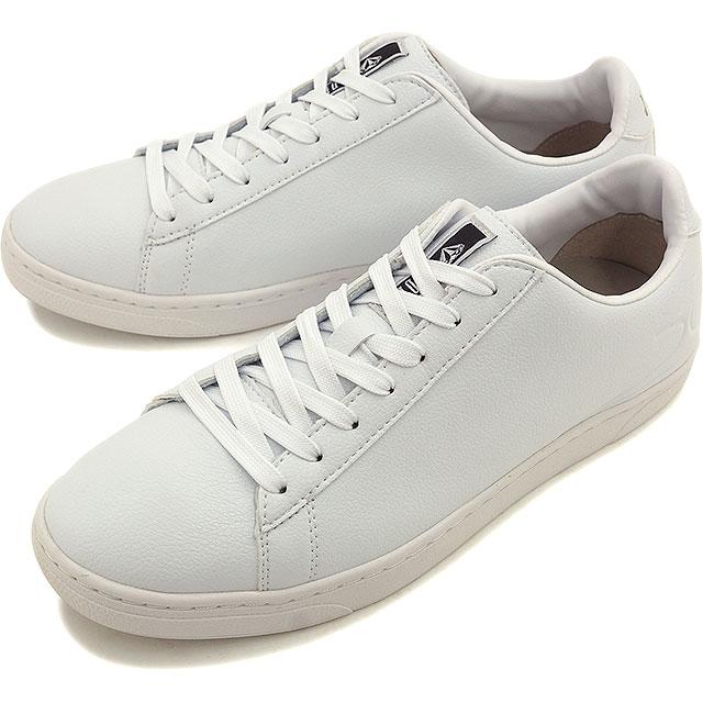 JADE Jade sneakers BIANCO JD7107/JDS7107 dancing shoe WHITE