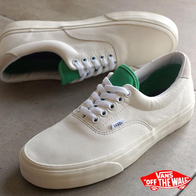 SHOETIME  VANS vans sneakers men gap Dis CLASSICS ERA 59 gills 59 (VINTG  SPORT) TRUE WHITE KELLY GREEN (VN0003S4IL4 SS16) shoetime  745ca54d8