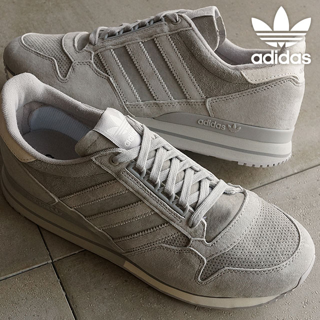 8a6f19316df4 adidas Originals Adidas originals sneakers men gap Dis ZX 500 OG Z X 500  オリジナルクリアグラナイト   クリアグラナイト   light onyx S79173 SS16 shoetime