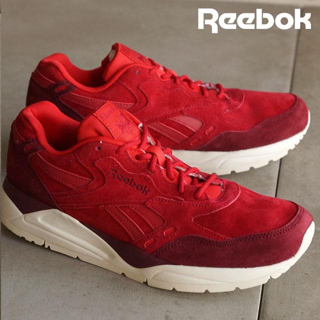 3dcd74656ba Reebok classics men s women s sneaker Bolton CP Reebok CLASSIC BOLTON CP  FLASH RED MOTOR RED MERLOT CHALK (V68921 SS16)