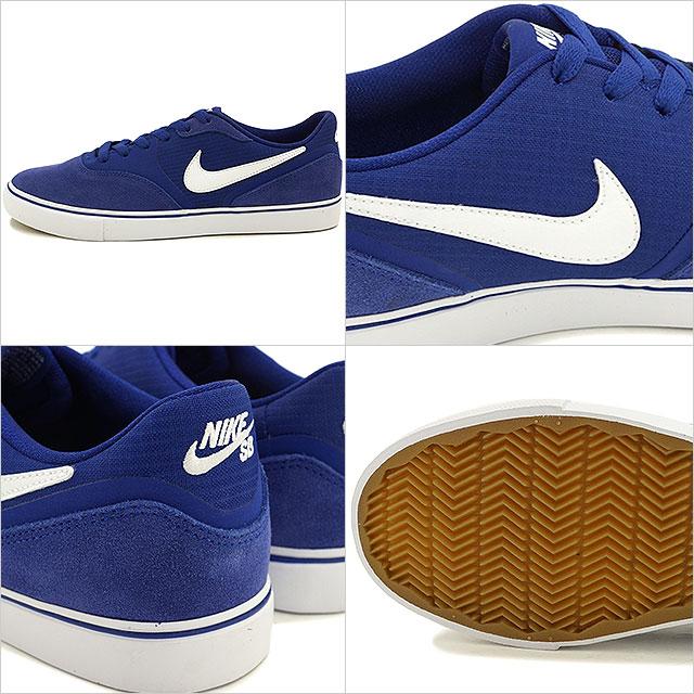 52dff7cc752307 ... where can i buy nike mens skate shoes sneakers sb paul rodriguez 9 vr  nike sb
