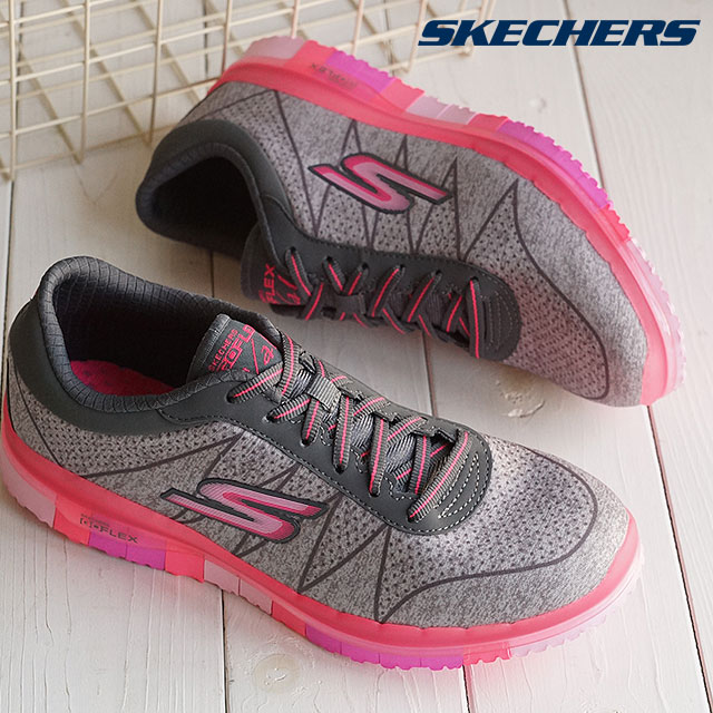 skechers go flex walk ability