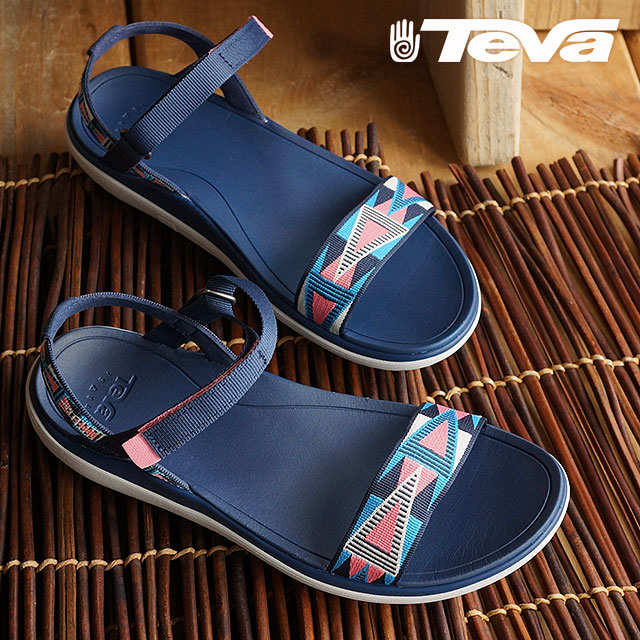 Discount Wiki Womens Terra-Float Nova Ws Athleitc Sandals Teva Many Styles Browse Cheap Price Manchester Cheap Online Great Deals Sale Online tNjzb