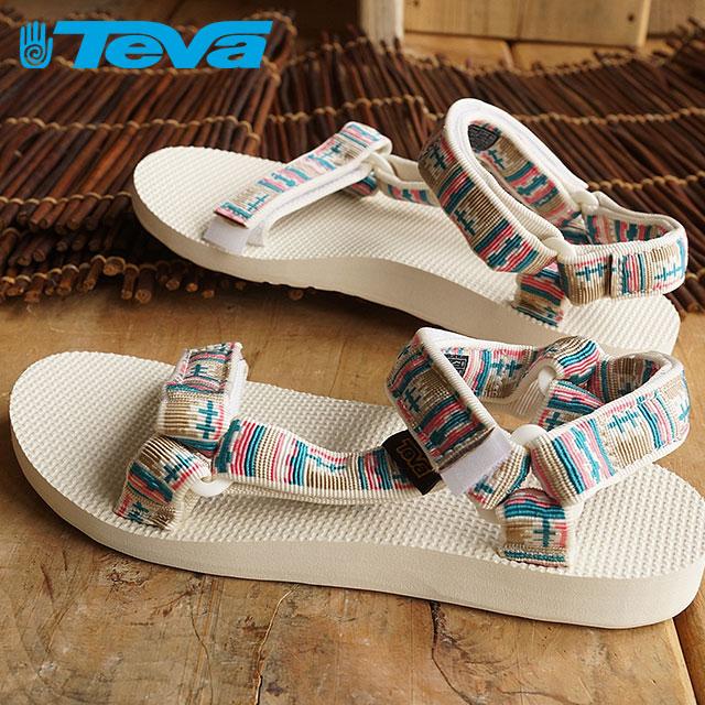 2ca21be605c1e4 Teva Lady s original universal sandals Teva W ORIGINAL UNIVERSAL IWML  (1003987 SS16) shoetime