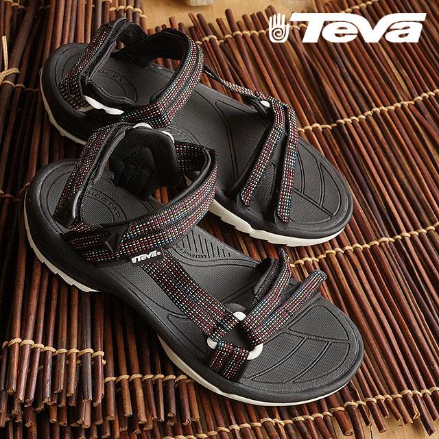a05d619f1bc Teva Lady s terra phi light sandals Teva W TERRA FI LITE CLBM (1001474  SS16) shoetime