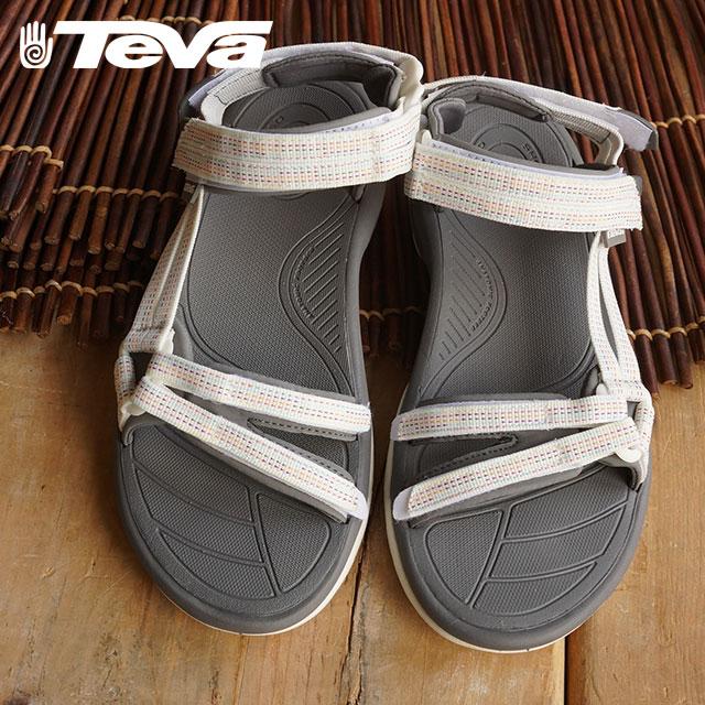 8253c8d232f55e Teva Lady s terra phi light sandals Teva W TERRA FI LITE CLWM (1001474  SS16) shoetime