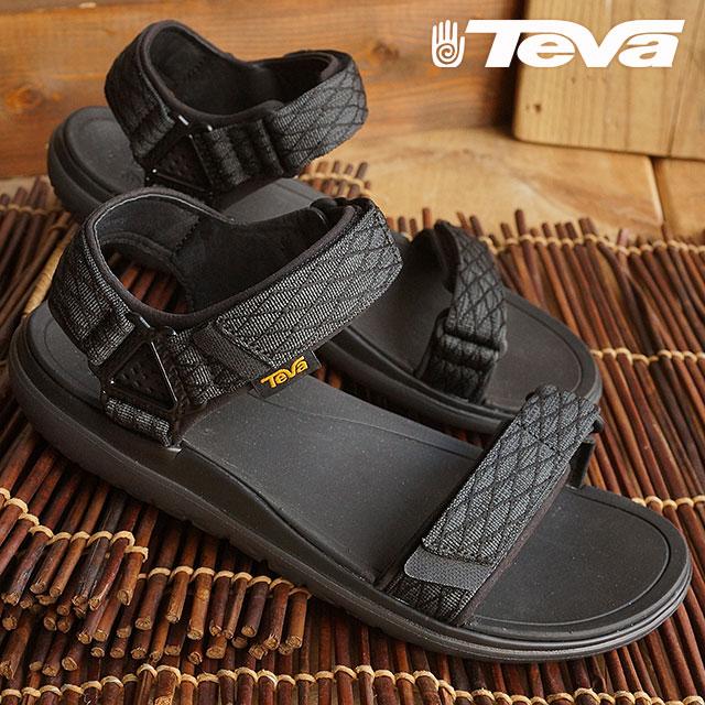 cc8ef9e2b Teva men terra float universal sandals Teva M TERRA-FLOAT UNIVERSAL BLK  (1009812 SS16)