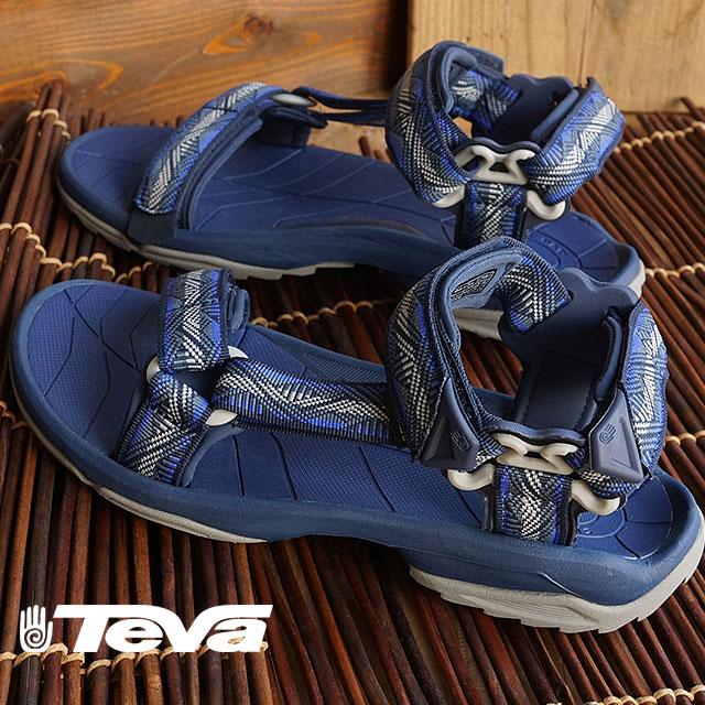 7f1838ed8868d Teva men terra phi light sandals Teva M TERRA FI LITE GRCB (1001473 SS16)  shoetime