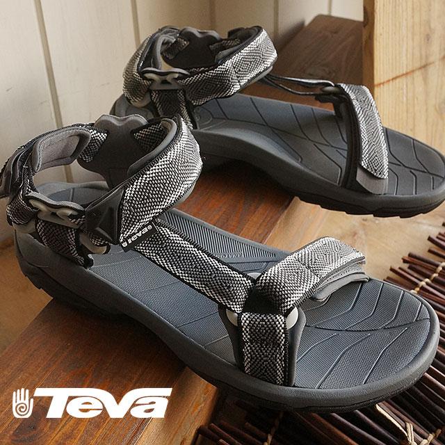 b7dd74dab37ffc Teva men terra phi light sandals Teva M TERRA FI LITE GBGY (1001473 SS16)  shoetime