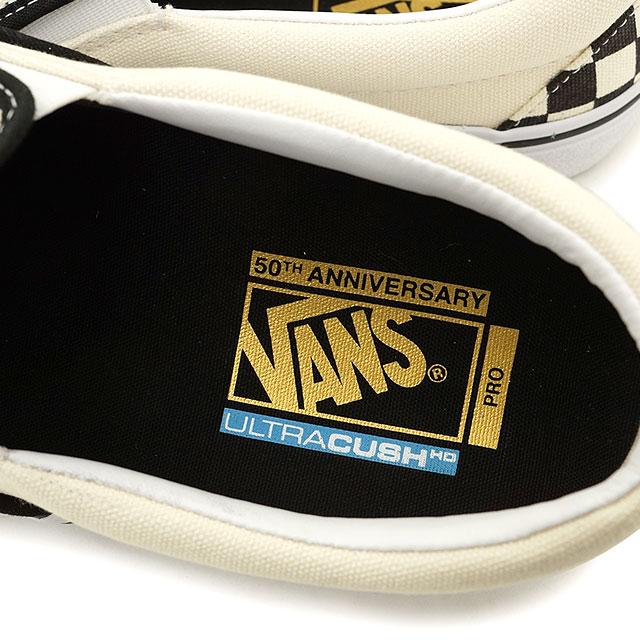 Furgonetas Deslizan En Los Zapatos De Skate Pro - 82 De Tablero De Ajedrez TC9G8KZdz