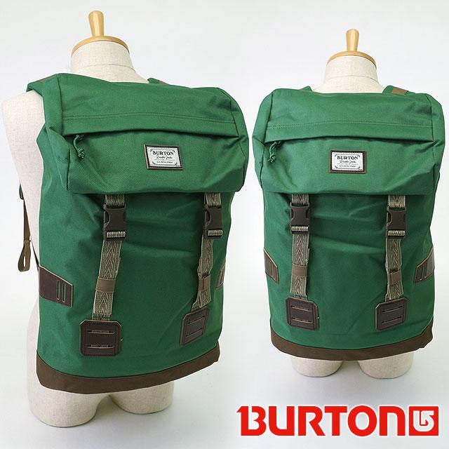 3fc3fd1791c3 Burton Tinder Pack backpack BURTON mens Womens 25 l Backpack Rucksack  TINDER PACK Fairway Twill (SS16)