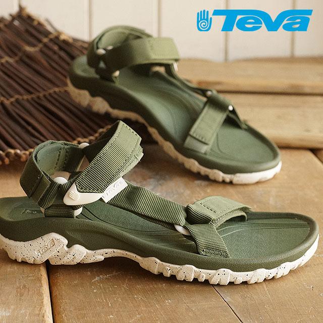 d80499355 Teva Lady s hurricane XLT rig lined sandals Teva W HURRICANE XLT W REGRIND  CYP (1013789 SS16) shoetime