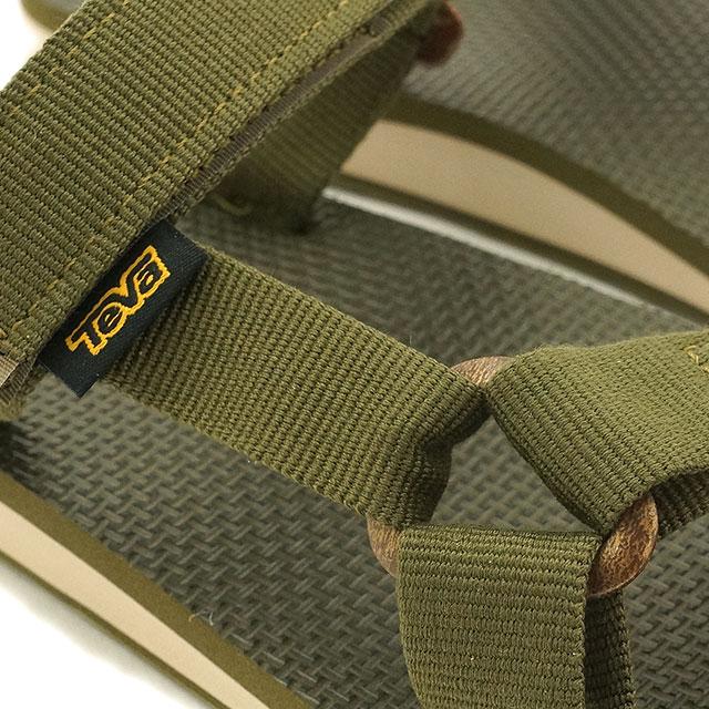 Teva men's universal Slide Sandals Teva M UNIVERSAL SLIDE DOL (1010171 SS16)