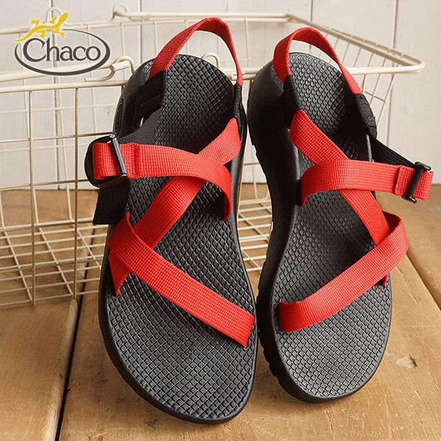 e0380eb6ae35 Sandals Chaco Z1 classical music red Chaco Z1 CLASSIC WMN (J199194 SS16)  199194 SS16)
