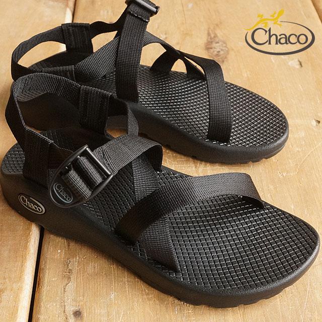 【月間優良ショップ】Chaco サンダル 靴 チャコ レディース WMNS Z1 CLASSIC Z1クラシック Black ブラック (12365105 J105414 SS18)【コンビニ受取対応商品】