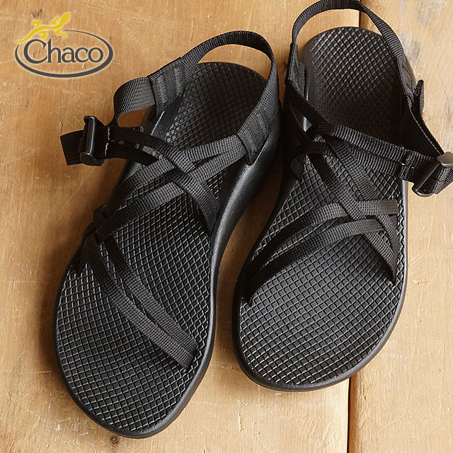 bc68fcfbedc Sandals Chaco ZX1 classical music Chaco ZX1 CLASSIC WMN black (J105798  SS16) shoetime