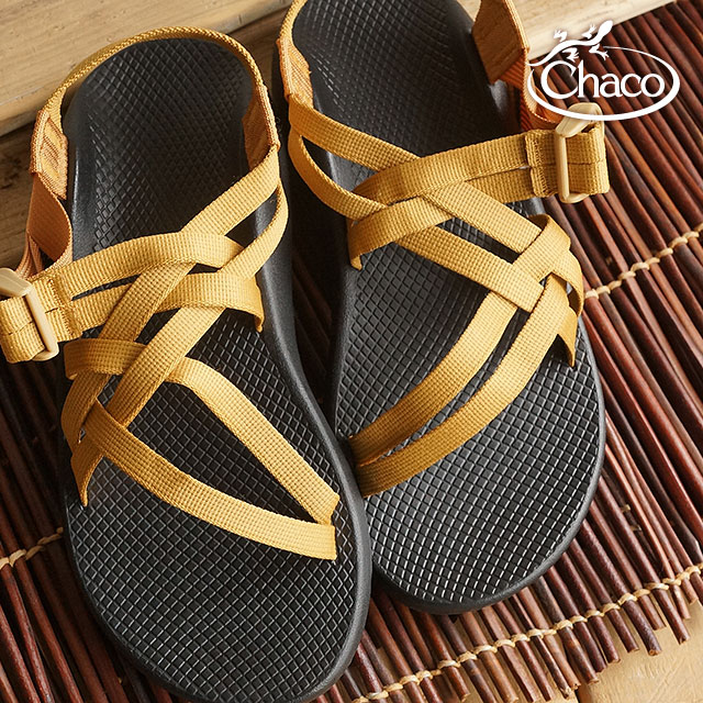 d38c3efd0f4 Sandals Chaco ZX1 classical music prairie wolf Chaco ZX1 CLASSIC SMU MNS  (J199135 SS16) shoetime