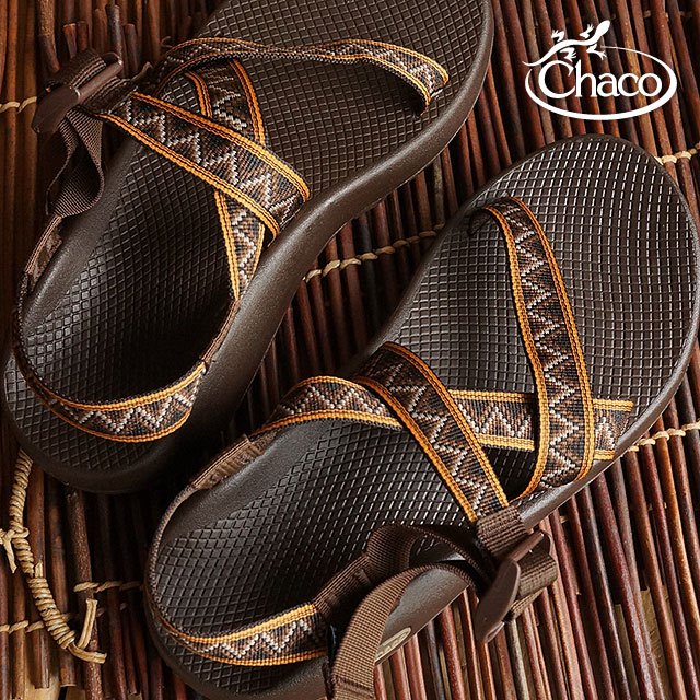 58c9c2882639 Chaco Z1 classical music Chaco men sandals Z1 CLASSIC MNS classical music  (J105381 SS16) shoetime