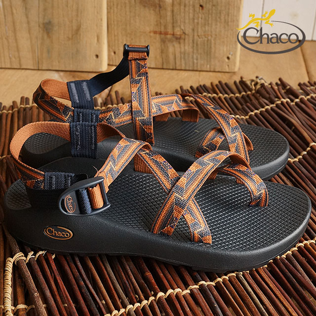 Image result for chaco z2 classic