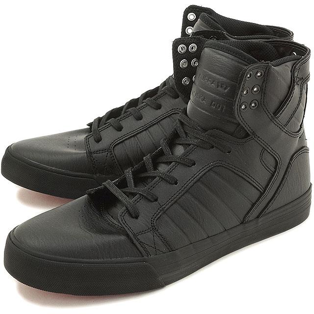 4be517967794 Supra skate shoes men s women s sneaker Skytop classic SUPRA SKYTOP  CLASSICS RCS (08003-081 SS16)