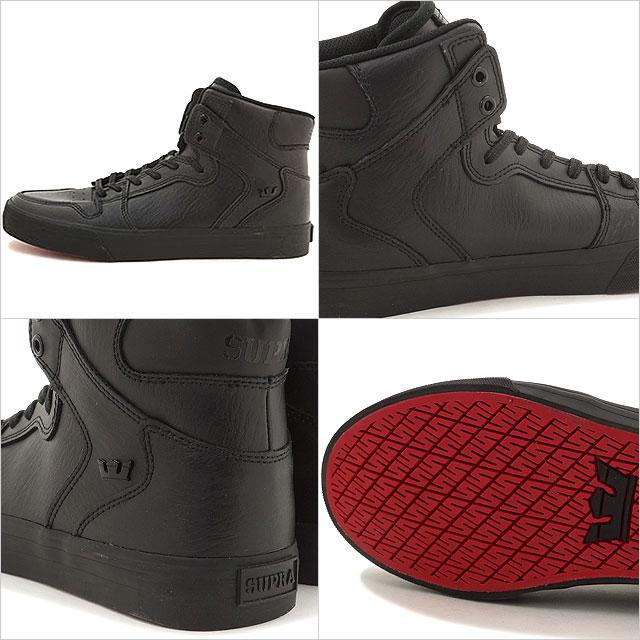 4be9dfe98f05 Supra skate shoes men s women s sneaker Vader classic SUPRA VIDER CLASSICS  RCS (08201-081 SS16)