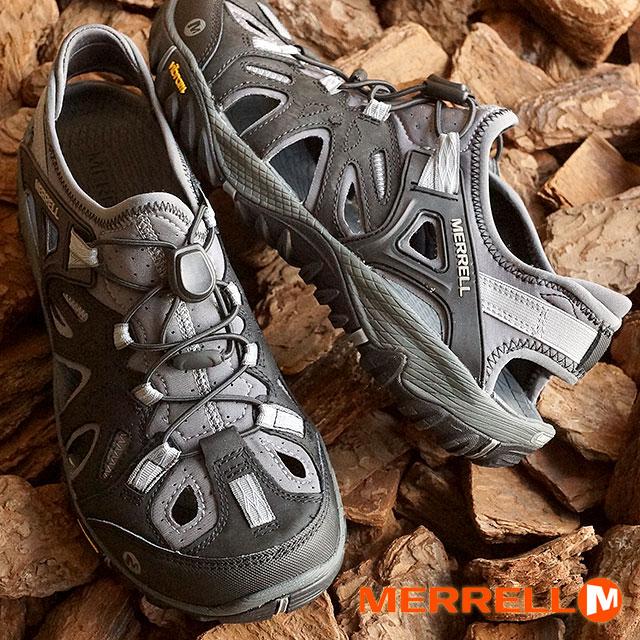 c67b831013d5 メレルオールアウトブレイズシーヴメンズアウトドアスニーカー shoes MERRELL ALLOUT BLAZE SIEVE BLK WILD  DOVE (65239) shoetime