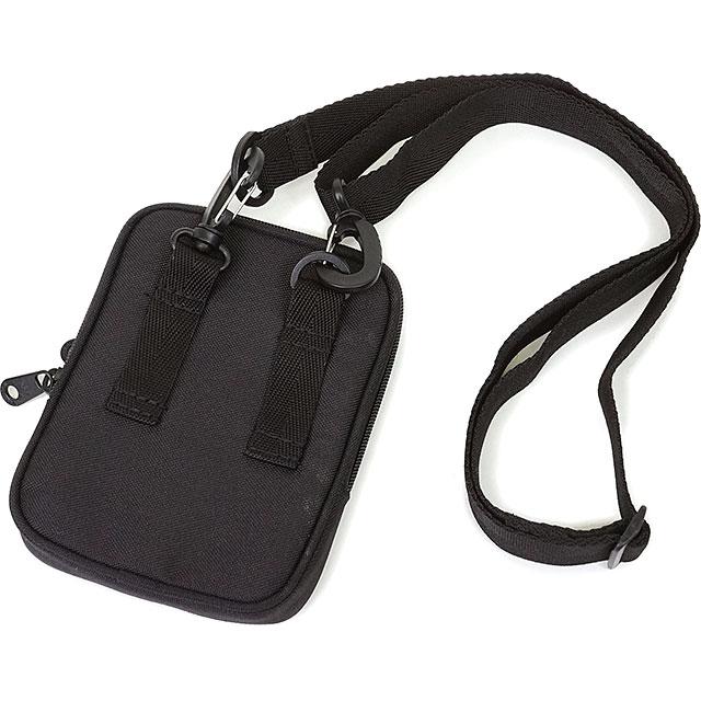 adidas Originals adidas originals Apparel Mens Womens FESTVIAL BAG TREFOIL  Festival bag trefoil shoulder bag AJ8991 AJ8992 SS16 67d78cd3b97a5