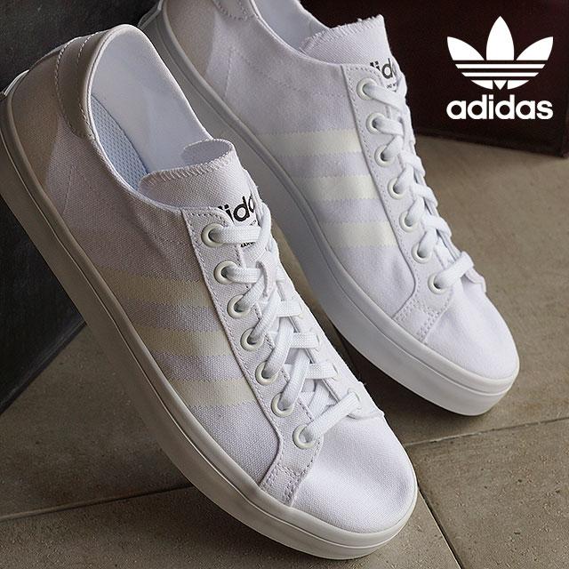 Adidas originals coat Vantage adidas Originals CourtVantage running white   running  white   core black sneakers mens Womens S78767 SS16 6f19c407e