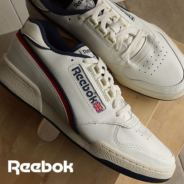 1c839218a012 Reebok classics men s women s sneakers Reebok CLASSIC ACT 600 85 CHALK  PAPERWHITE EXCELLENT RED CLLG NAVY (V68648 SS16)