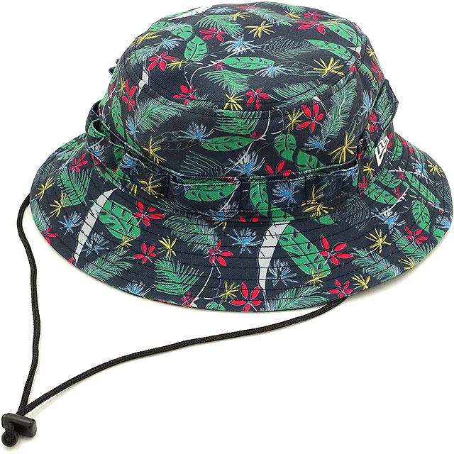 New era Golf Gore-Tex tropical adventure Hat NEWERA men s women s GOLF  ADVENTURE GORE-TEX TROPICAL HAT (11225906 SS16) cd014177af6