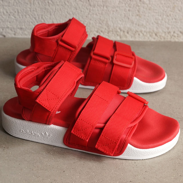 717f9ee68db1 ... coupon code for adidas originals adilette sandals a15e7 506a0