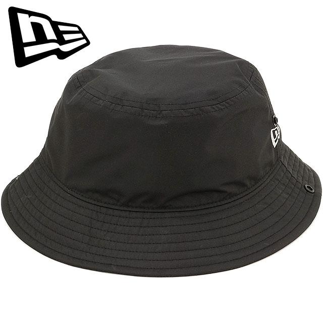 New era outdoor waterproof bucket Hat NEWERA mens Womens OUTDOOR BUCKET-01  WATERPROOF (11165847 SS16) ab54dd3c1ec