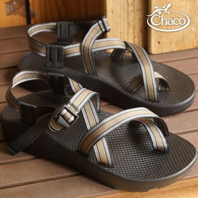 Sandals Chaco Z2 classical music Chaco Z2 CLASSIC MNS metal (J105423 SS16)  shoetime fedf7ed80