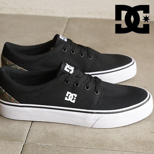 Dc Shoes Memorizzano In Qatar MPLHx6h