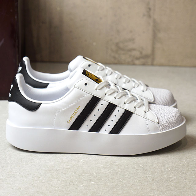 adidas sneakers price in bangladesh