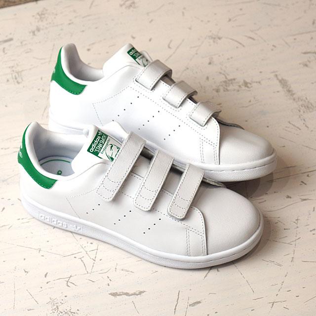 adidas scratch stan smith