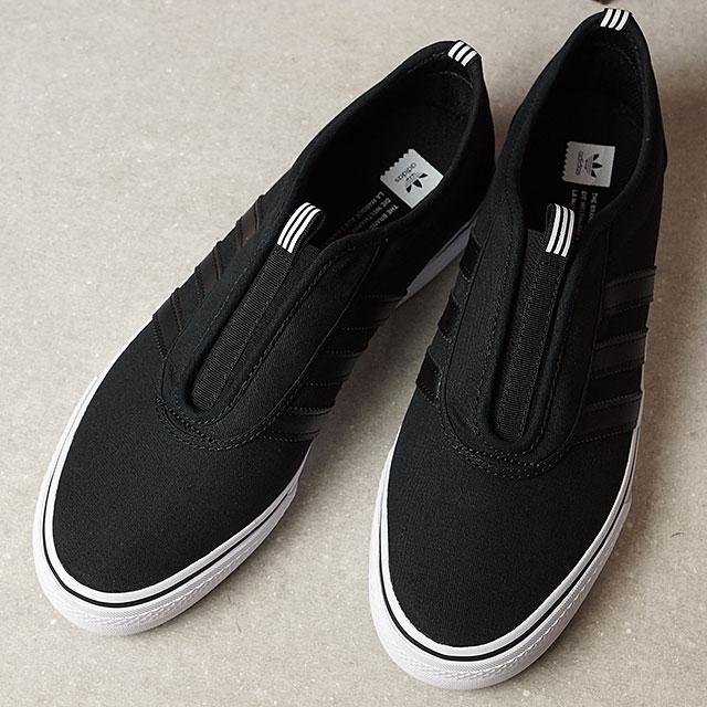 adidas Originals Adi Ease Kung Fu Herren Schuhe Online
