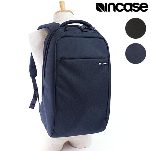 【即納】【送料無料】Incase インケース バックパック Incase ICON Lite Pack インケース アイコン ライトパック リュックサック (INCO100279 SS17)【コンビニ受取対応商品】 shoetime