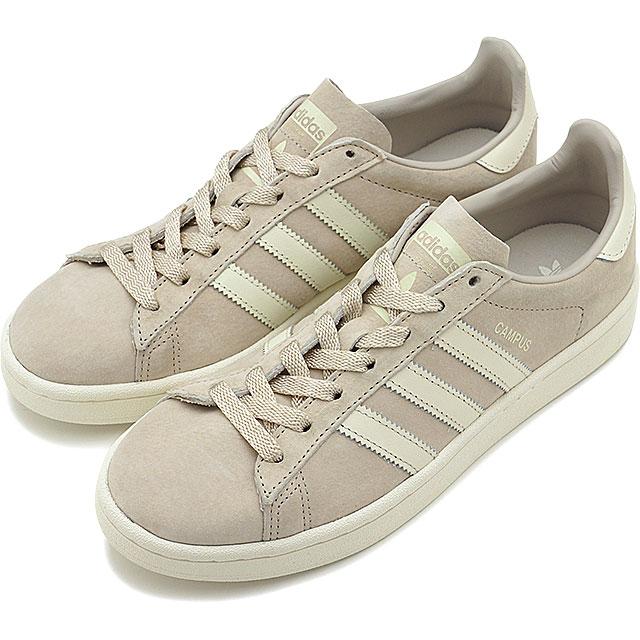 factory authentic 14239 62c32 Adidas originals CP80 campus adidas Originals C brown O white C white  (BB0085 SS17)