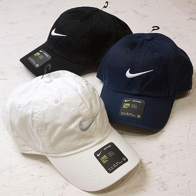 NIKE Nike men gap Dis SWOOSH H86 BLUE スウッシュ H86 blue cap (546126 SU17) d2744ddf63b2