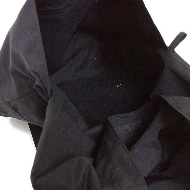 BELLWOOD MADE贝尔伍德佣人18L帆布背包ROLLKANPSACK角色双肩背包背包(BWRN SS17)
