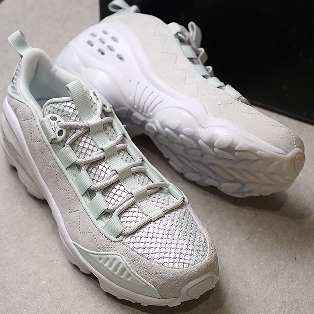 check out 9274e 5beb1 Reebok CLASSIC Reebok classical music sneakers shoes DMX RUN 10 TEXTURAL D  M X 10, Laon テクスチュア ...