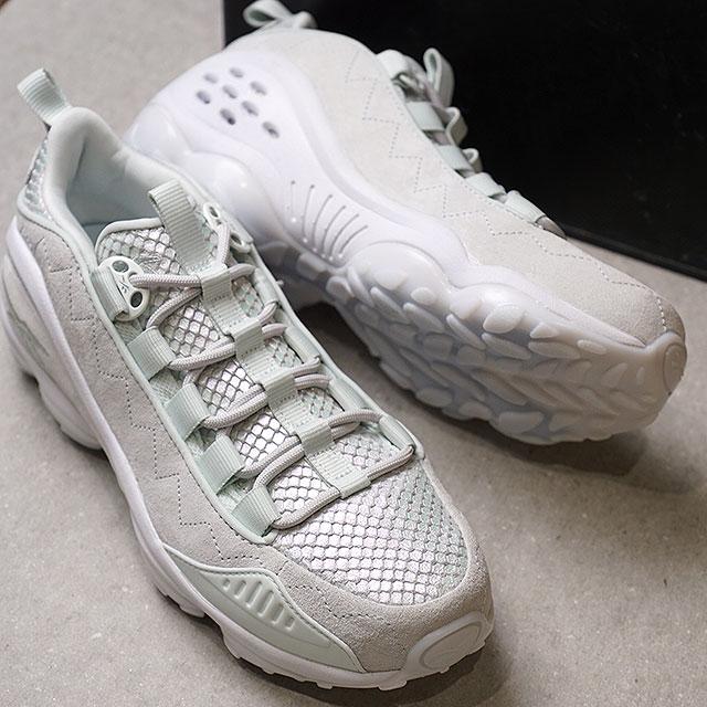【在庫限り】Reebok CLASSIC リーボック クラシック スニーカー 靴 DMX RUN 10 TEXTURAL ディーエムエックス ラン 10 テクスチュアル Cグレー/ホワイト/イリディーセント (CM9815 SS18)【e】【ts】【コンビニ受取対応商品】